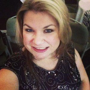 Tampa Divorce Lawyer