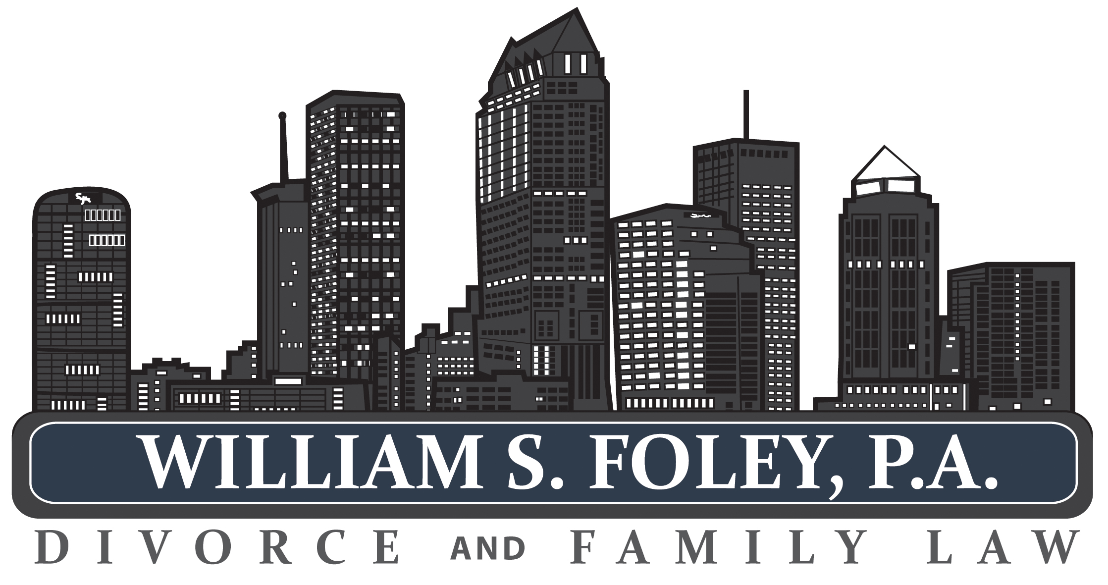 What to do when you are served with divorce papers in hillsborough what to do when you are served with divorce papers in hillsborough county florida william s foley pa solutioingenieria Images