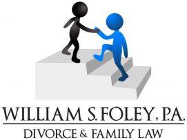 WILLIAM S. FOLEY. PA